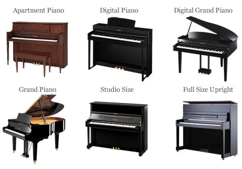 Piano Moving Quote Doctor Piano