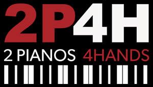 2-Pianos-4-Hands-sm